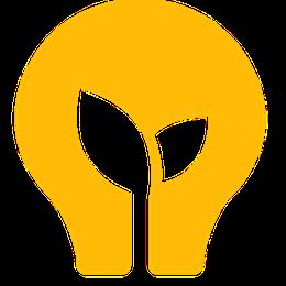 Illuminategy icon.png