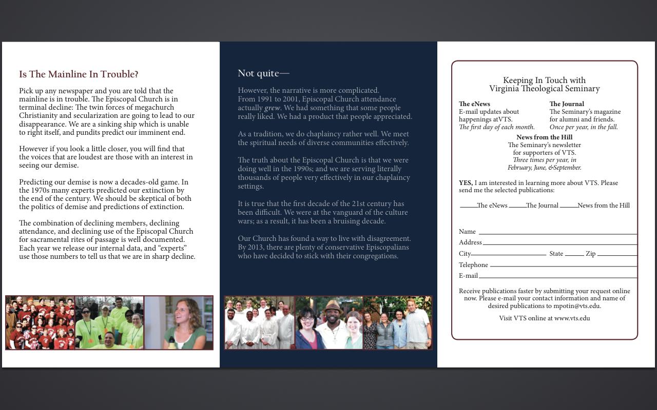 VTS_Brochure1.png