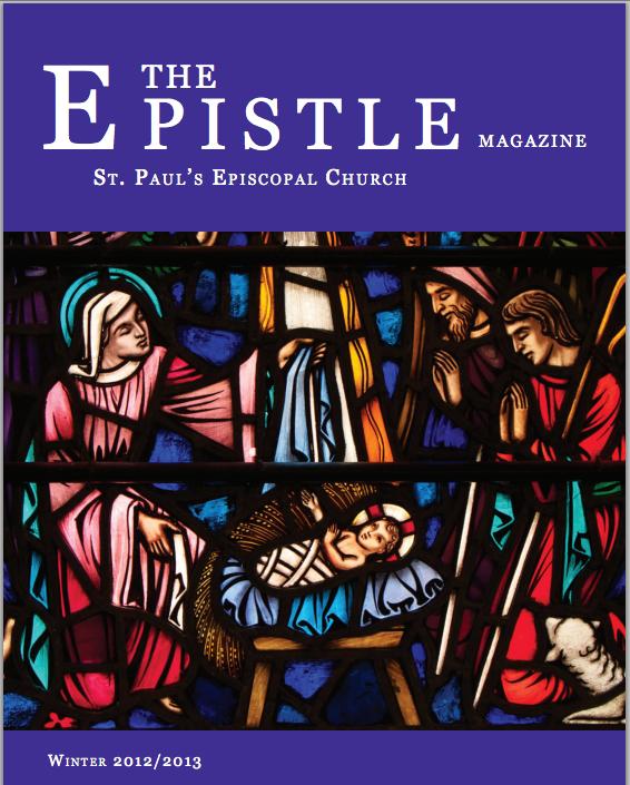 Epistle_2012_13.png