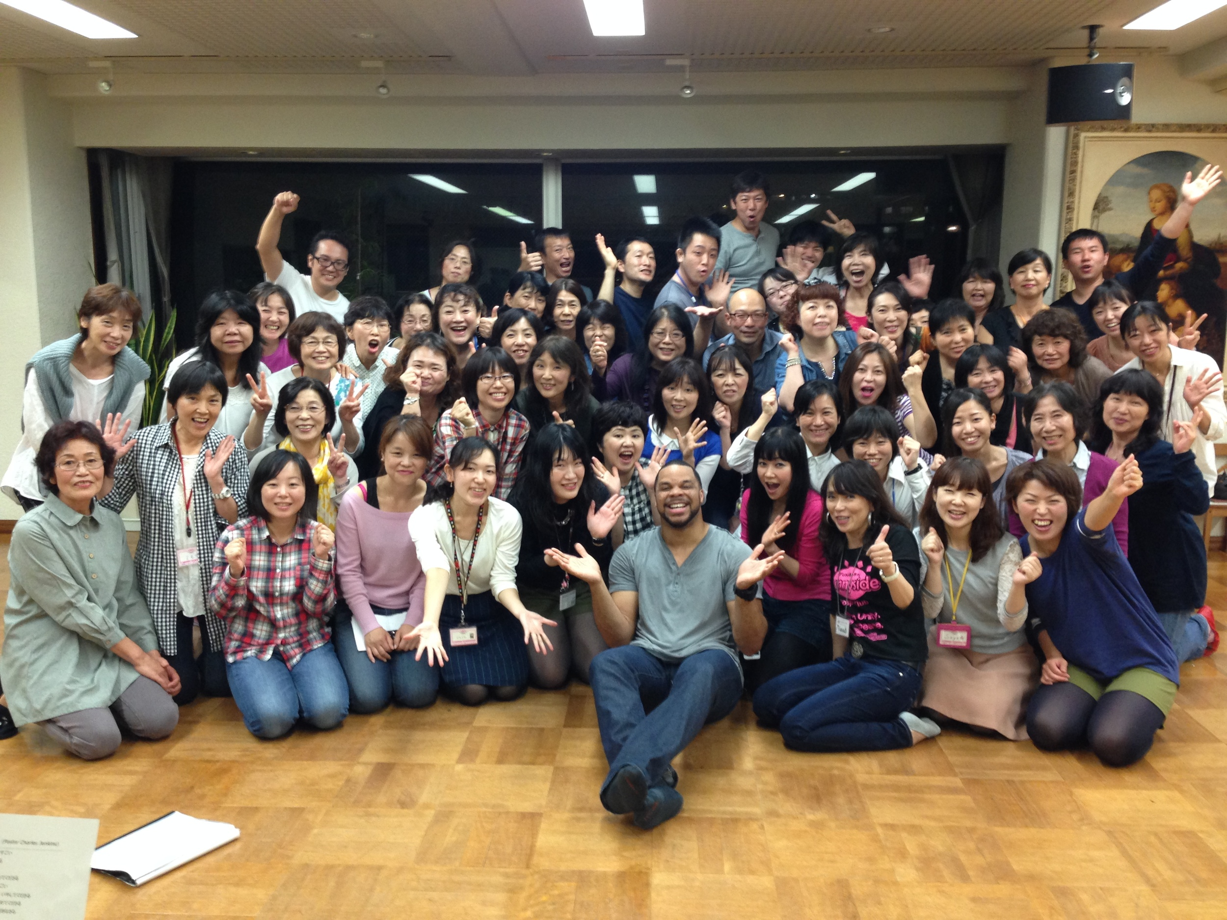 MB Japanese Choir.JPG