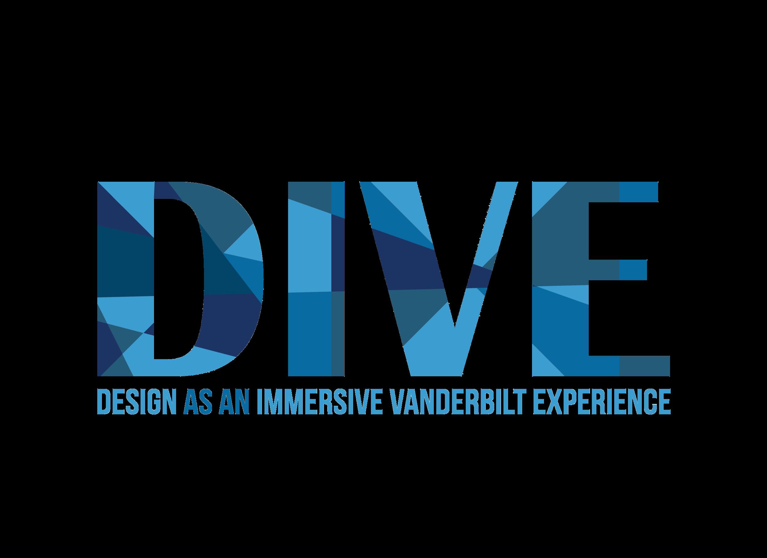 DIVE Logo.png