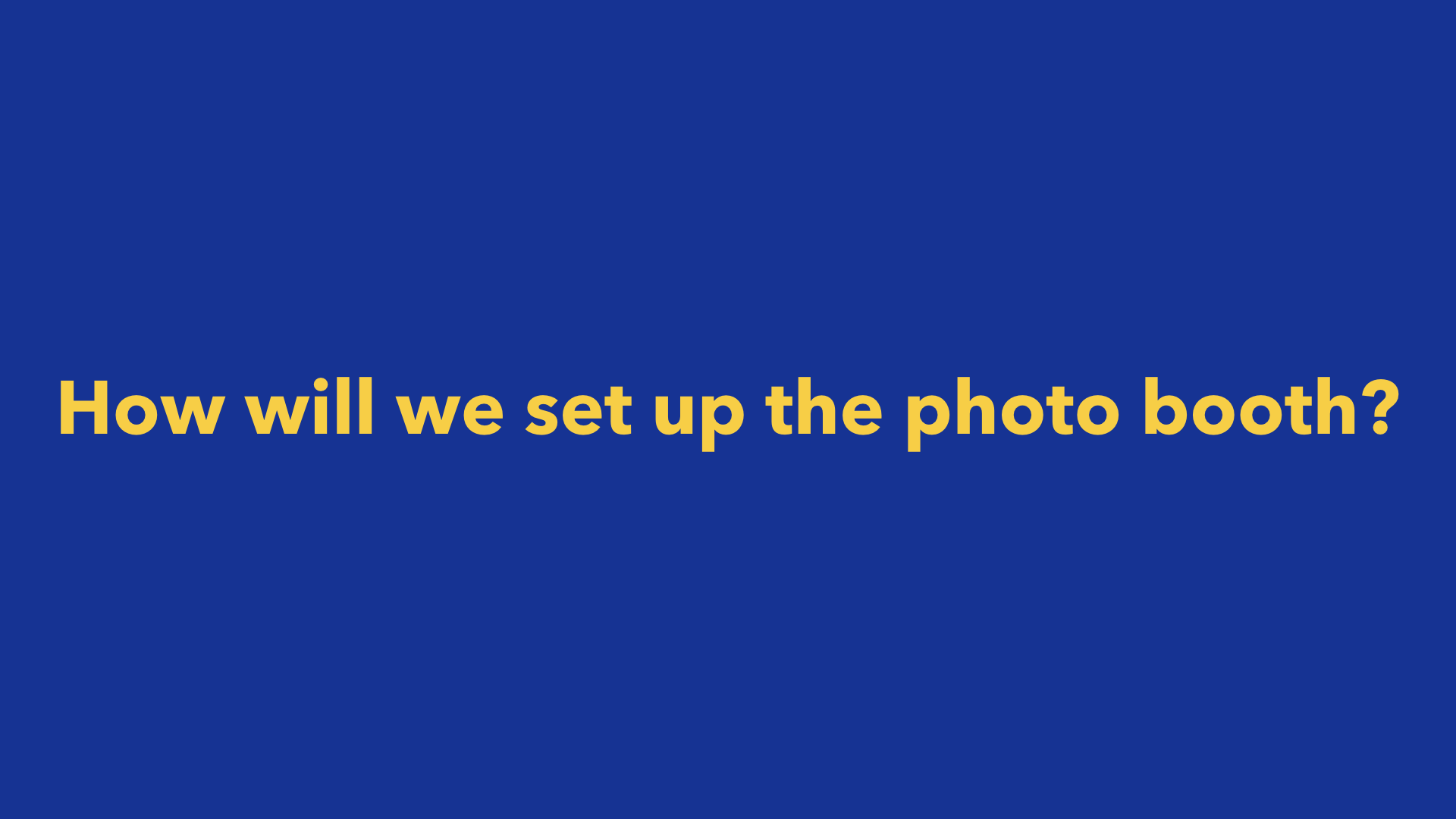 ikea_photo_images.010.png