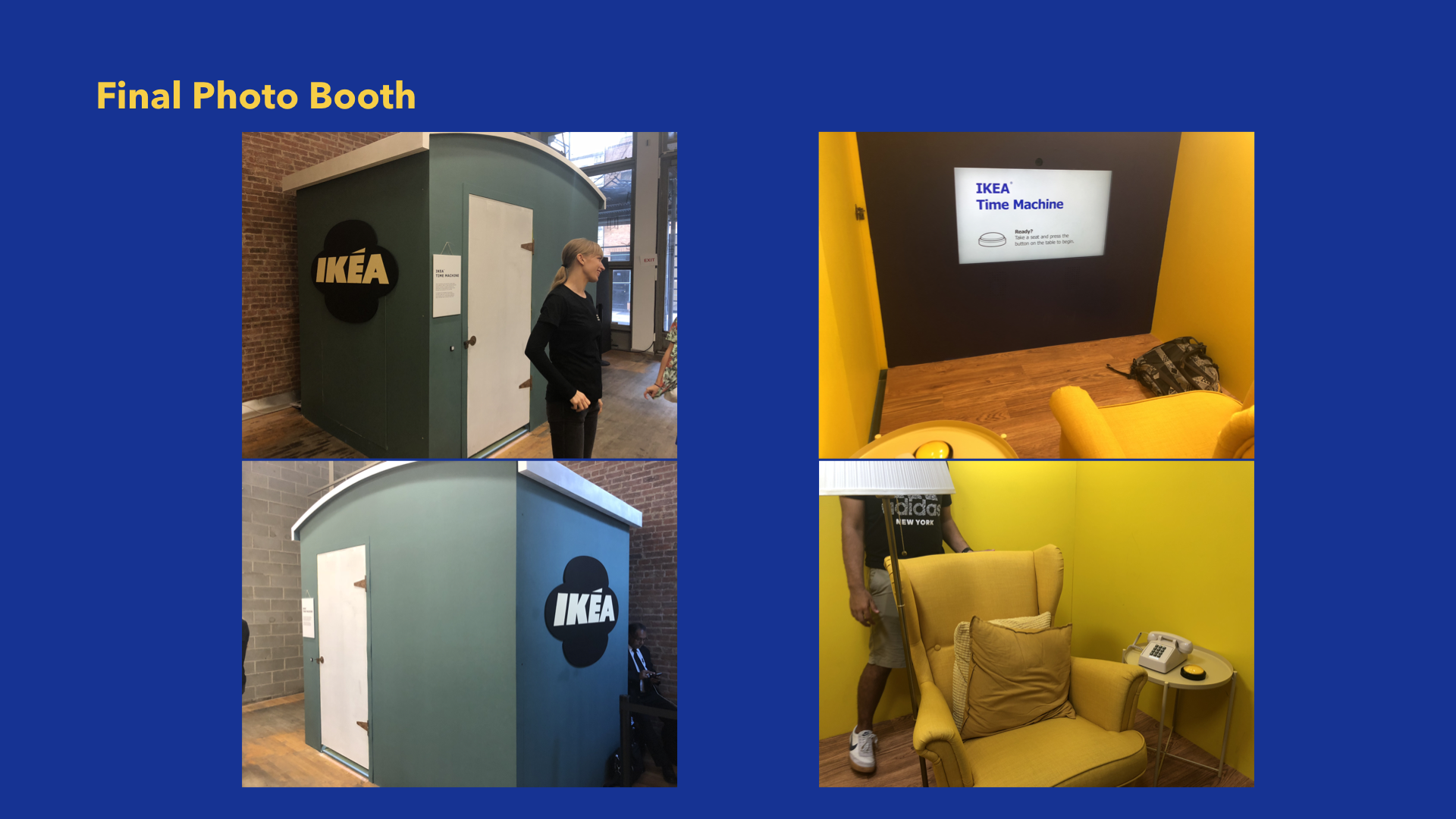ikea_photo_images.040.png