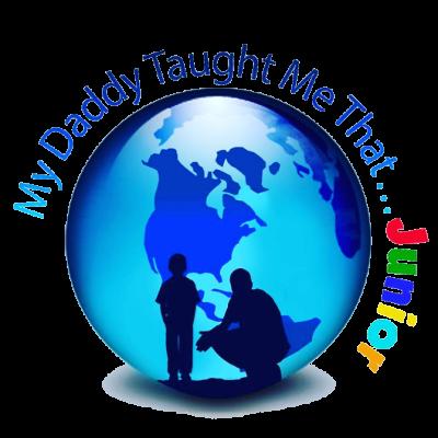 mdtmt-junior-logo-400x400.png