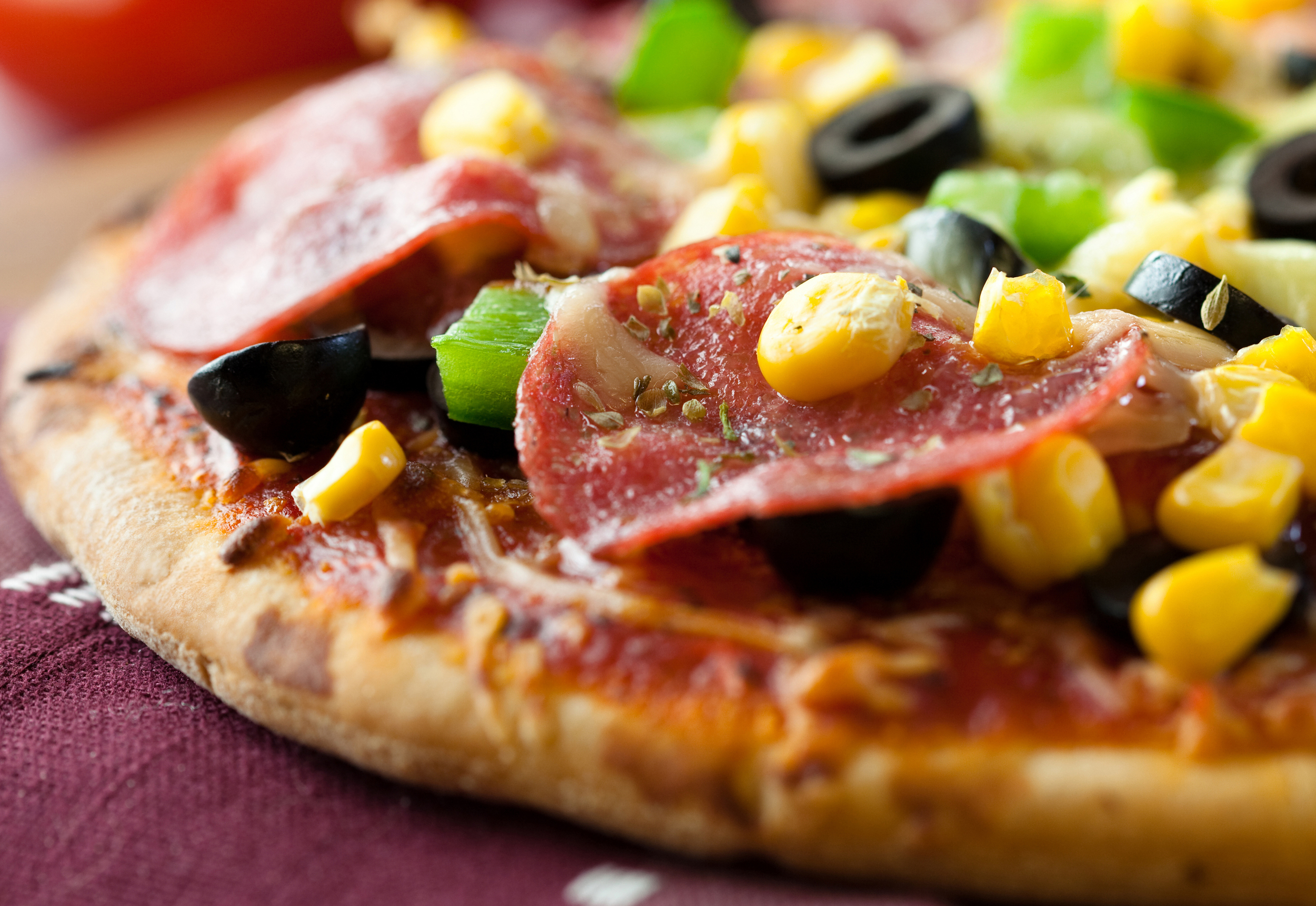 Pizza_2_RGB.jpg