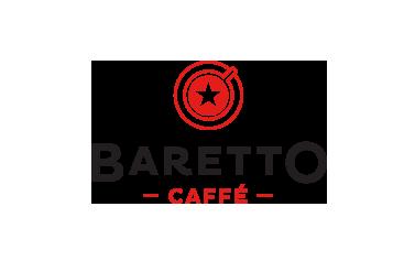 BarettoCaffe_Logo_Web_Menu.png