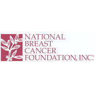 National Breast Cancer Foundation, Inc.   National Breast Cancer Foundation was founded in 1991 by breast cancer survivor, Janelle Hail. She was diagnosed with breast cancer in 1980 at the age of 34. At the time of her diagnosis, there was little information about the disease, and she was forced to make a decision about her health with few options. After her treatment, Janelle made a commitment to help women around the world by educating them about breast cancer and the importance of early detection.