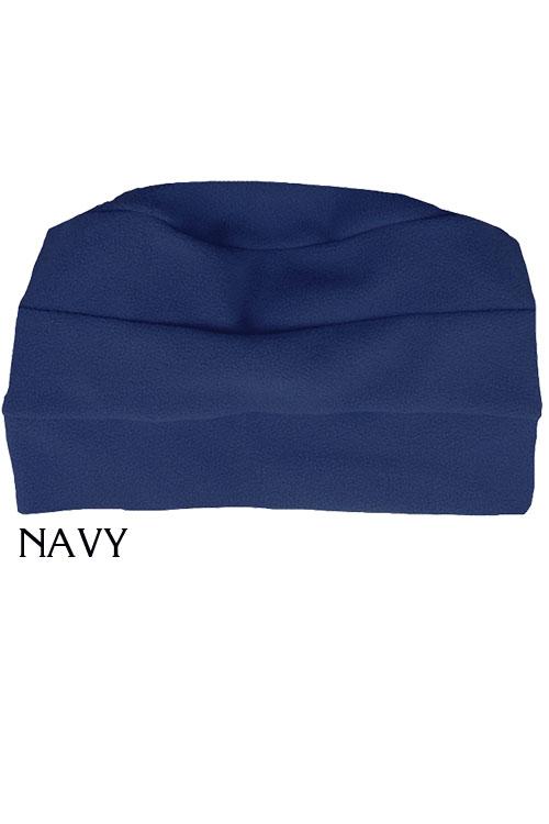 SMF-04-Navy-copy-copy.jpg