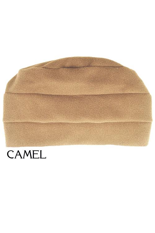 SMF-05-Camel-copy-copy.jpg