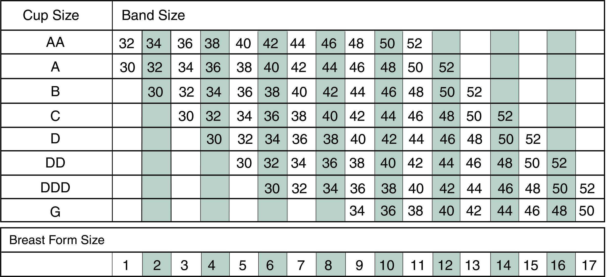 New Bra Size Chart.jpg