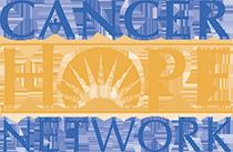 CHN-logo-2015.png