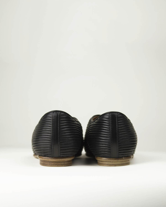 corie humble shoe design collection seoul korea portfolio