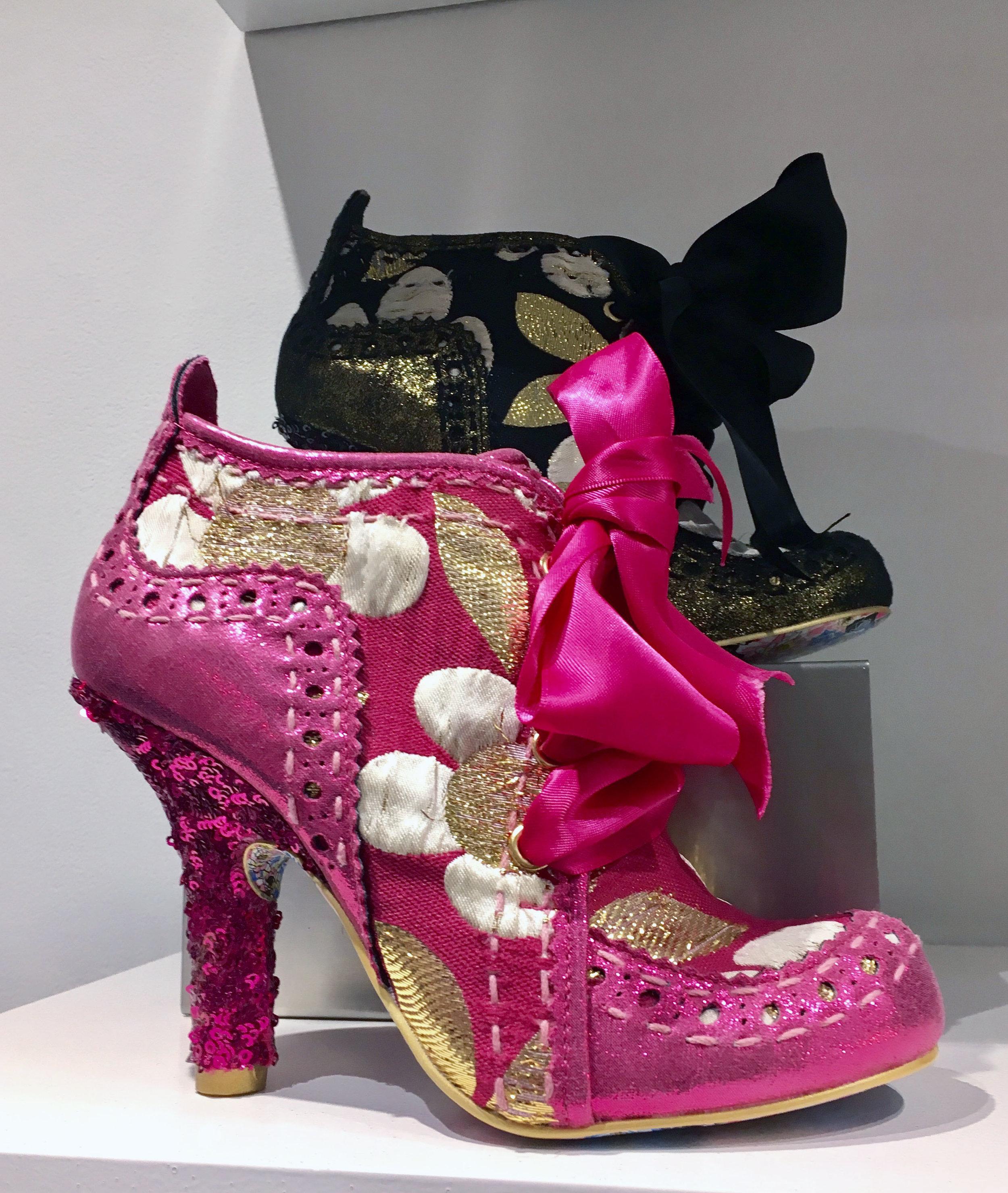 Pink Heel from Irregular Choice.jpg