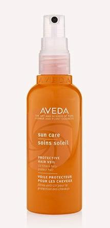 Aveda Sun Care Protection Hair Veil