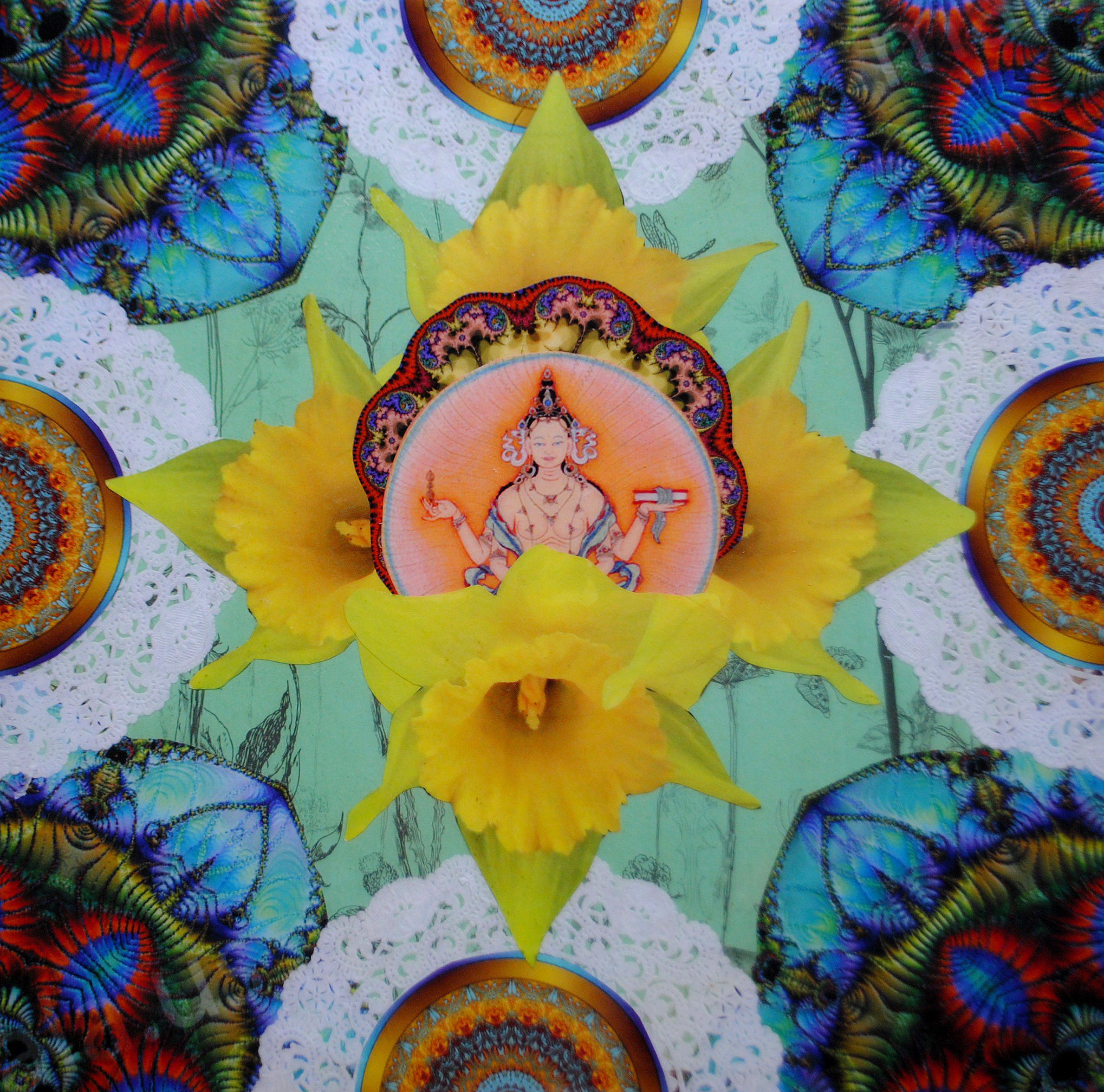 Avalokiteshvara.jpg