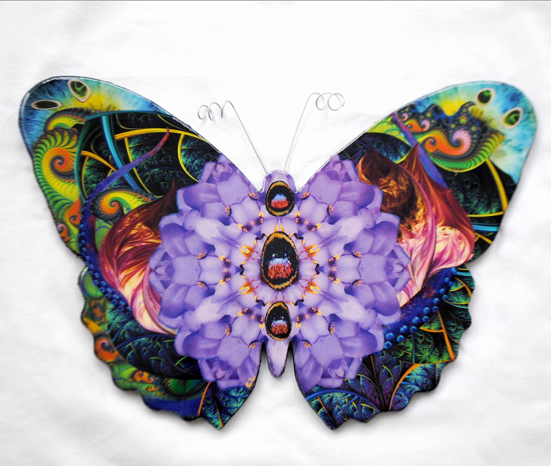 Yubia mariposa 1.jpg