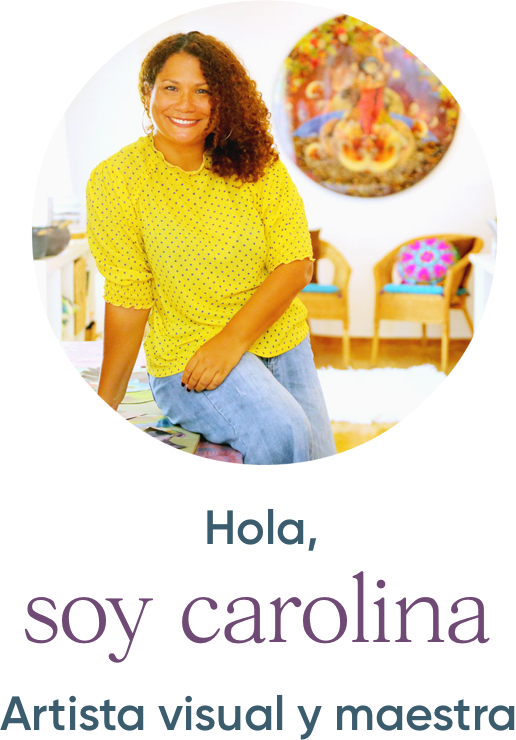 Blog Carolina Luciano.png