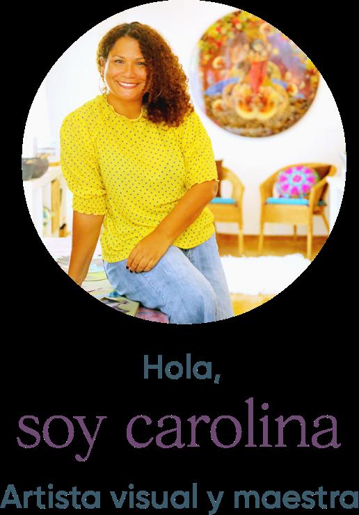 Blog Carolina Luciano.png