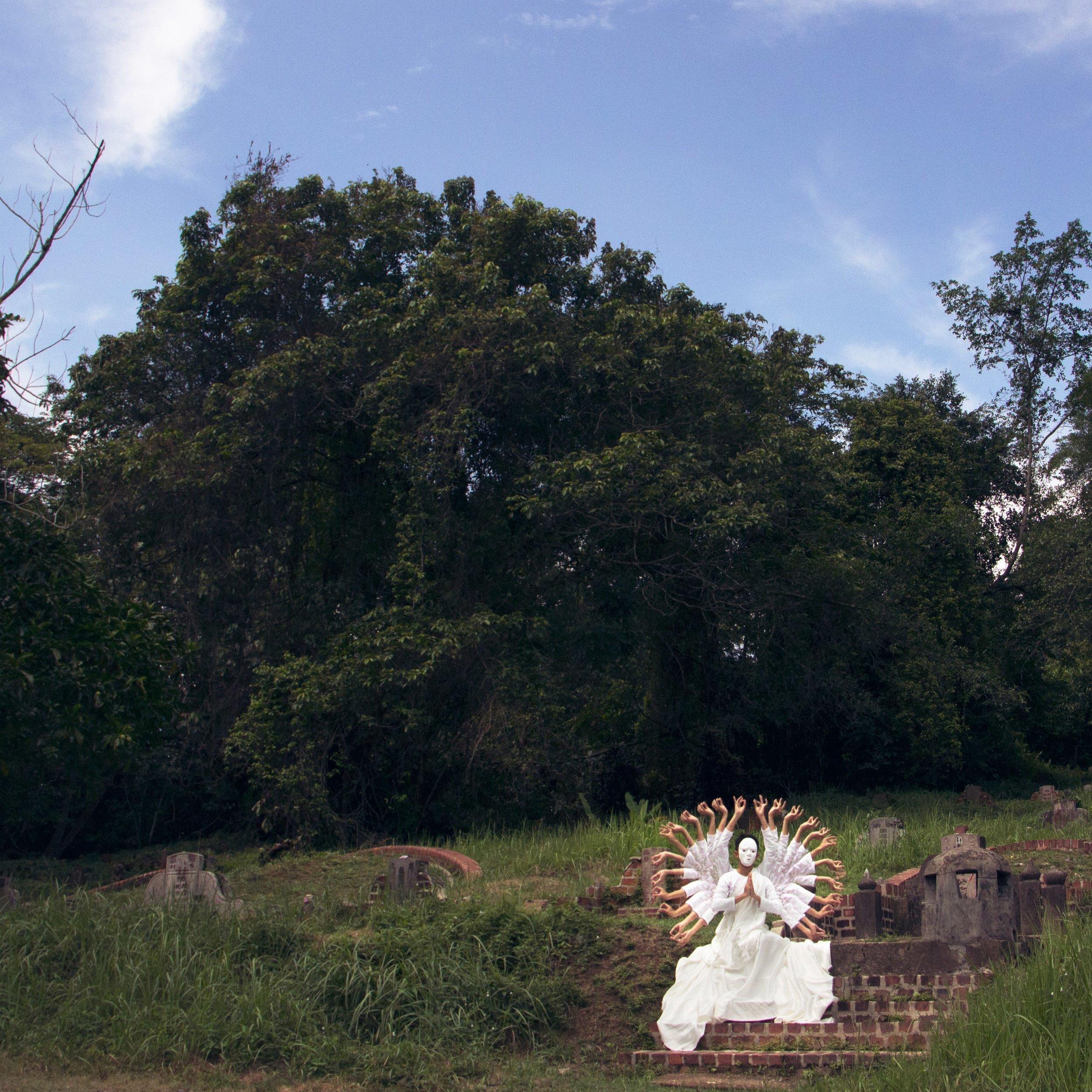 46_Bukit Brown Cemetery-min.jpg