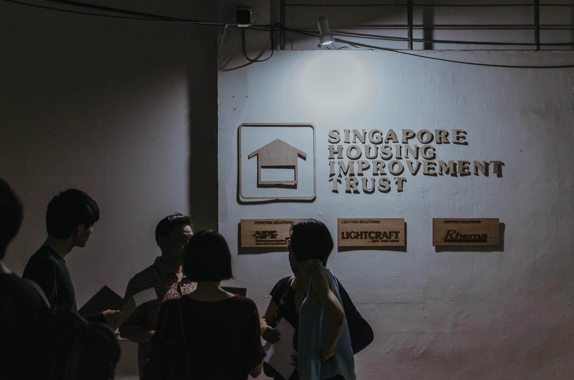Documentation by Yap Yen and Charmaine Chua