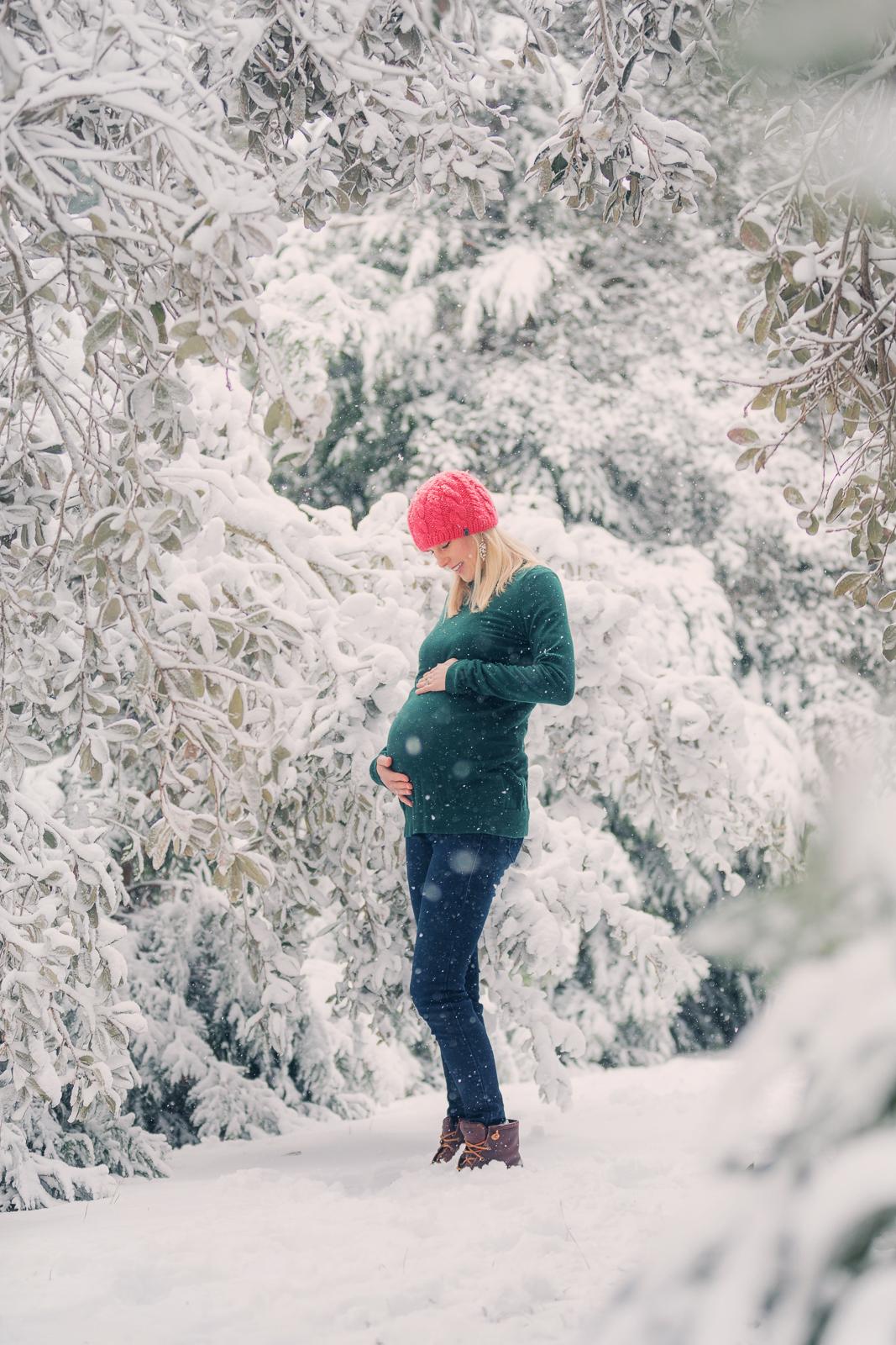 010418-Snow-0200.jpg