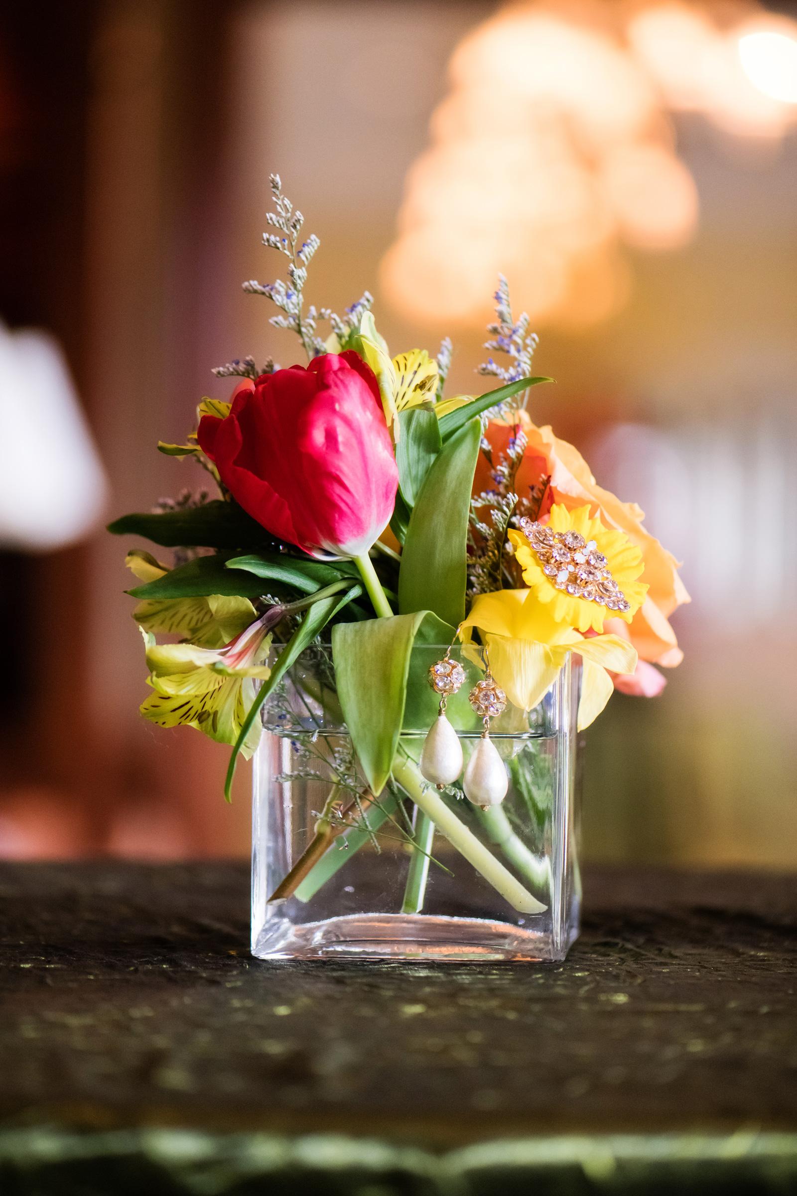 Flowers_Marks-0010.jpg