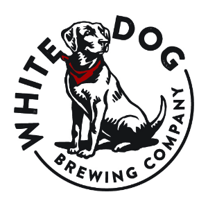 White dog brewing.png