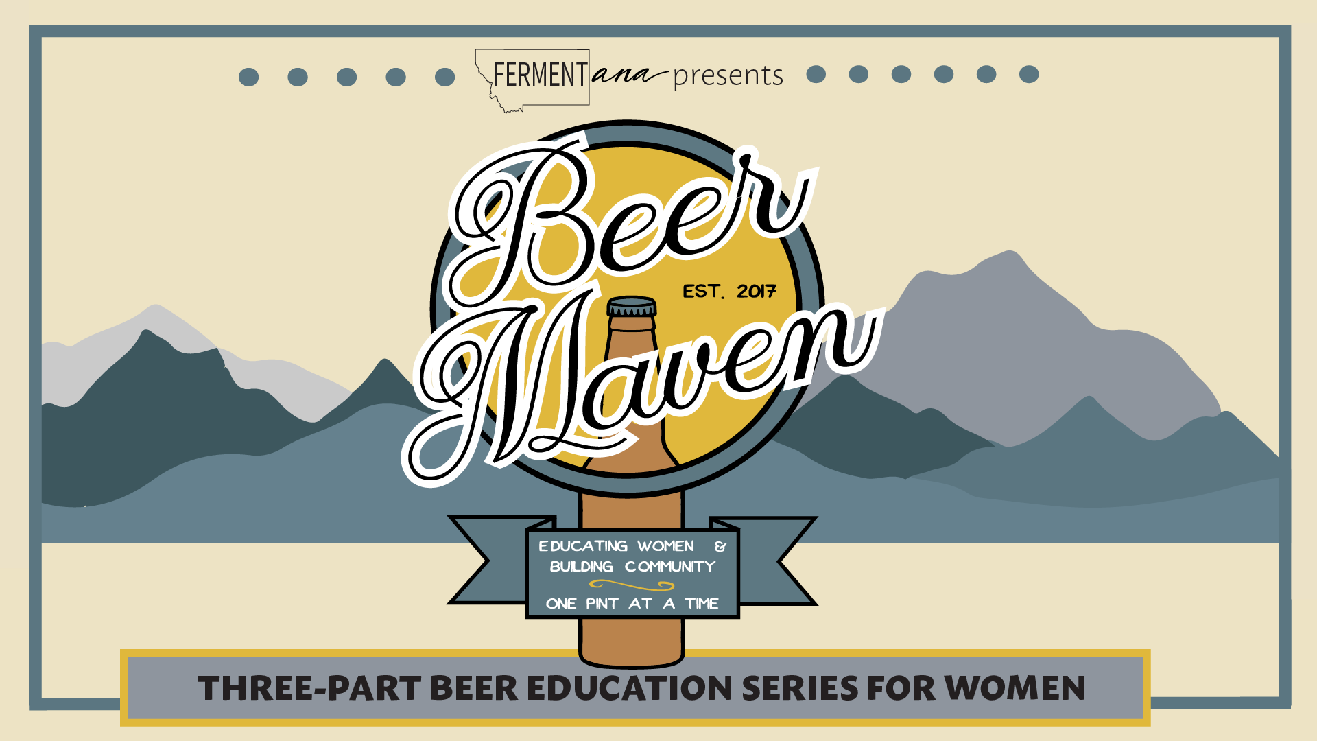 Beer Maven FB Event Image-01.png