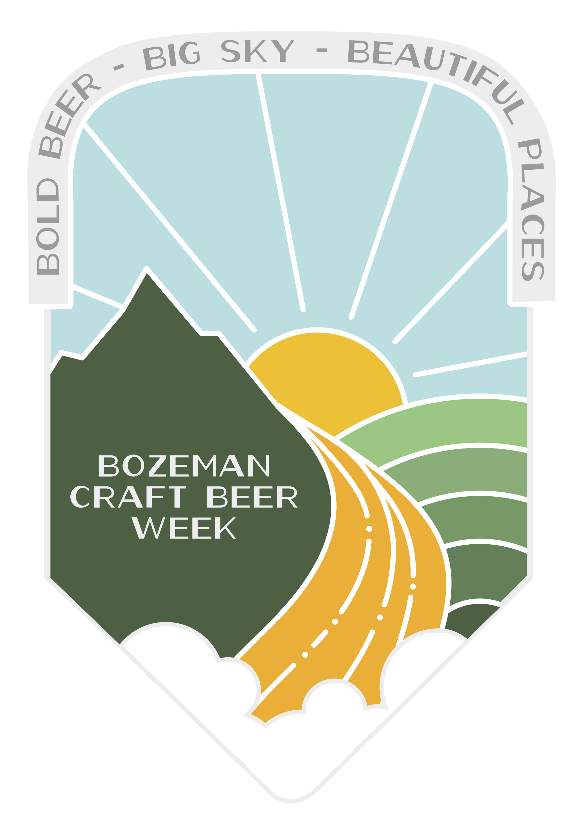 2018 official BCBW logo.png