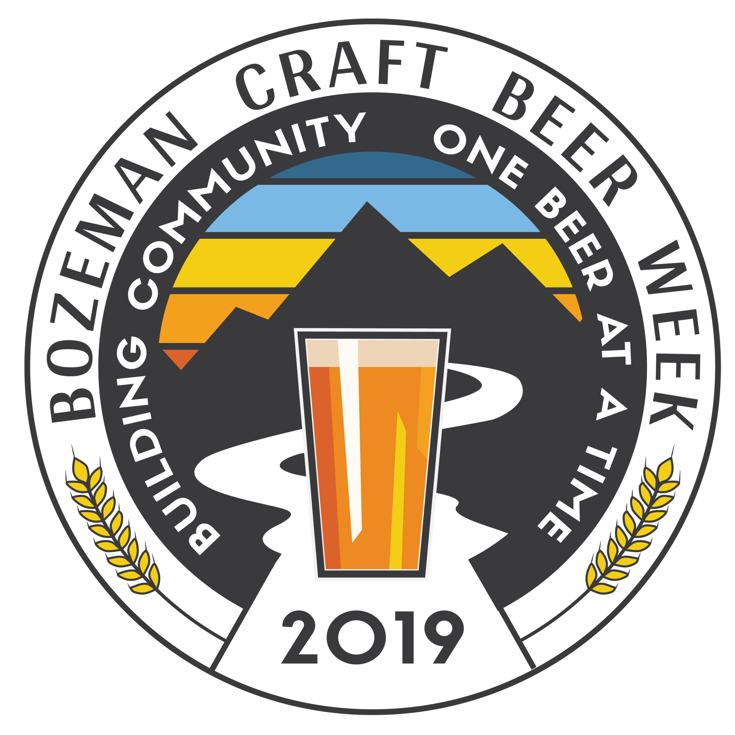 BCBW 2019 Logo Full Color.png