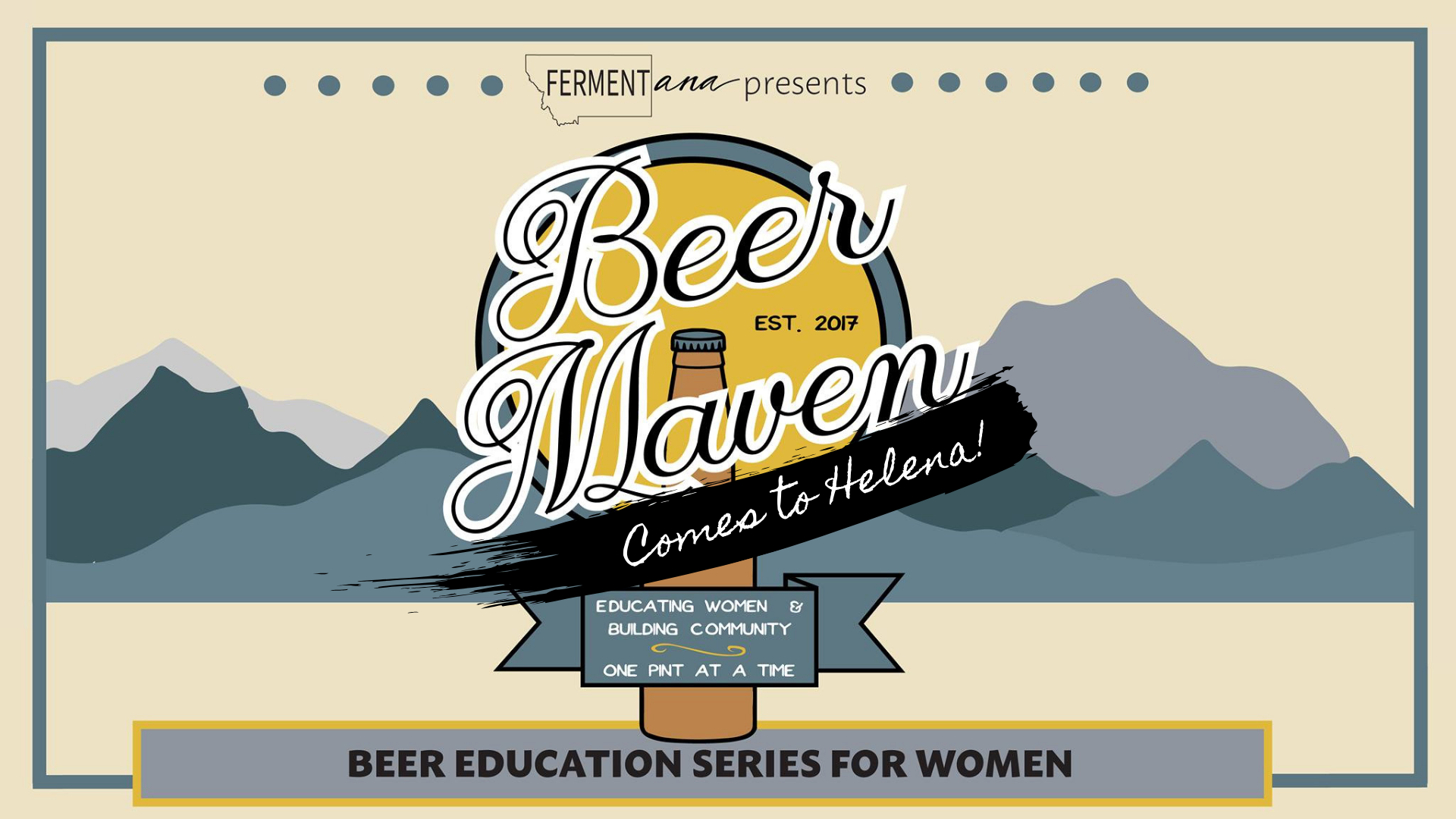 Beer Maven Comes to Helena!.png