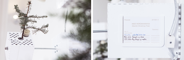 "Laura Beloff & Jonas Jørgensen | ""The Condition"" | All photos © I DO ART Agency."
