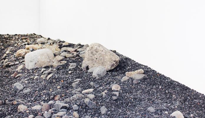 All photos by Esben Weile Kjær. Edited by I DO ART Agency.