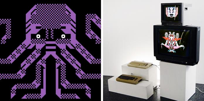 Top: photos from Raquel Meyers Instagram @rakelmeyers | Bottom: Raquel Meyers | Type In workshop & exhibition, Copenhagen.