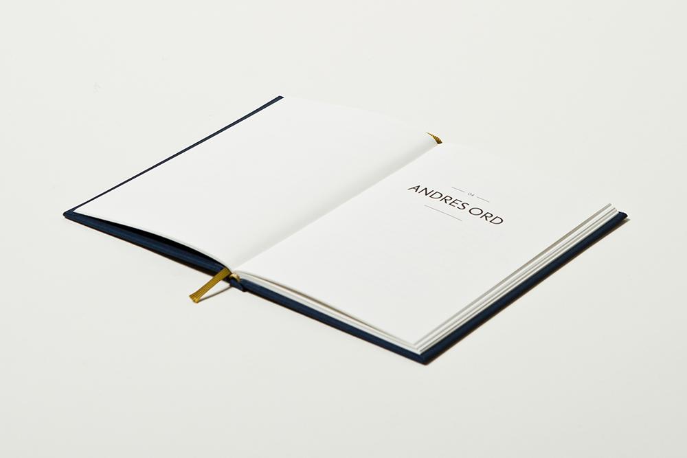 Eskapisme-Agency.idoart.dk-026.jpg