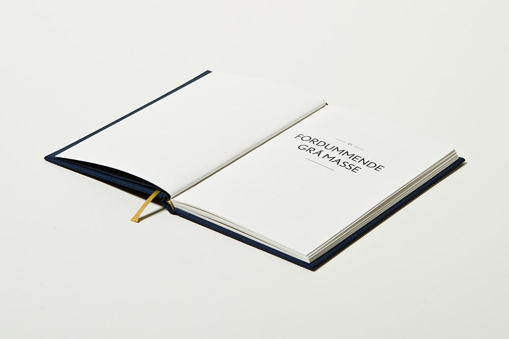 Eskapisme-Agency.idoart.dk-030.jpg
