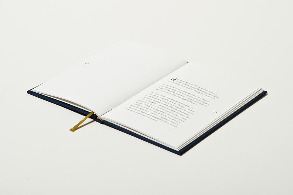 Eskapisme-Agency.idoart.dk-034.jpg