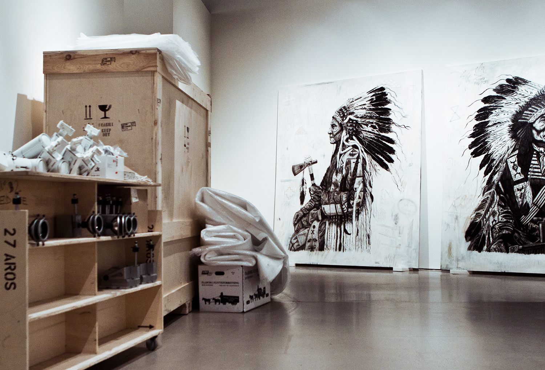 WesLangTheStudio-Agency.idoart.dk-064.jpg