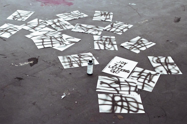 WesLangTheStudio-Agency.idoart.dk-123.jpg