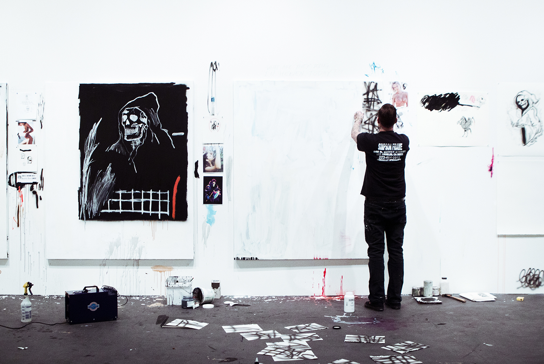 WesLangTheStudio-Agency.idoart.dk-131.jpg