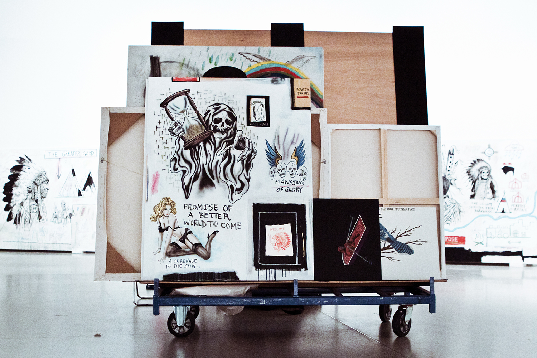 WesLangTheStudio-Agency.idoart.dk-186.jpg