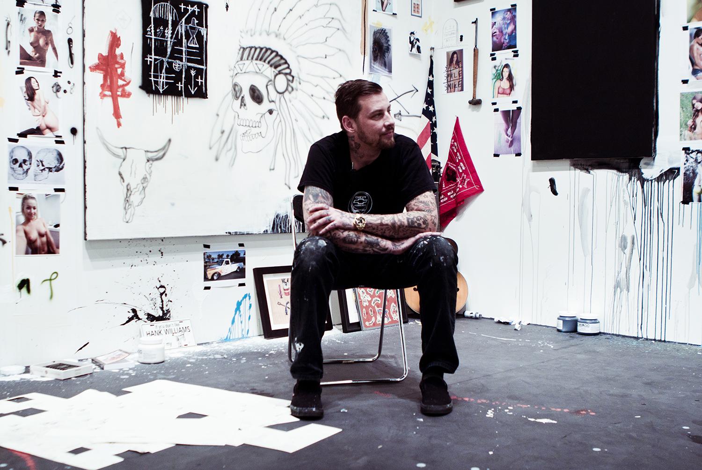 WesLangTheStudio-Agency.idoart.dk-209.jpg