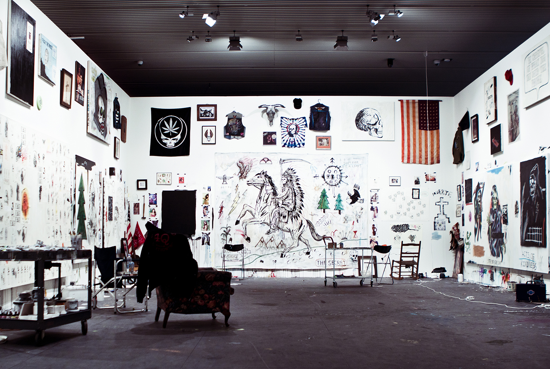WesLangTheStudio-Agency.idoart.dk-216.jpg