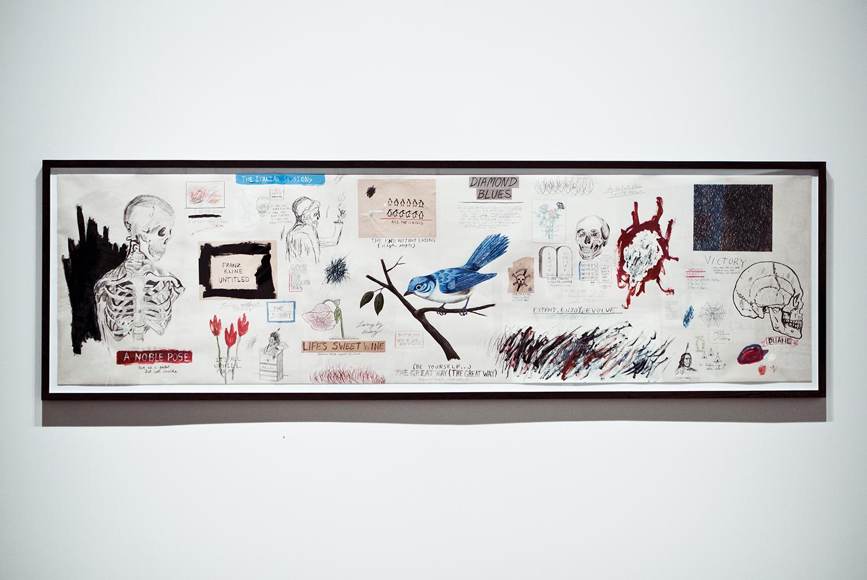 WesLangTheStudio-Agency.idoart.dk-222.jpg