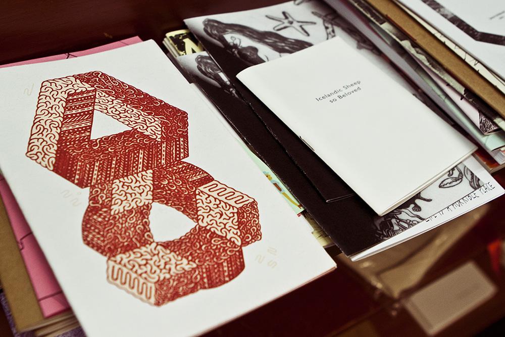 Motto-Agency.idoart.dk-203.jpg