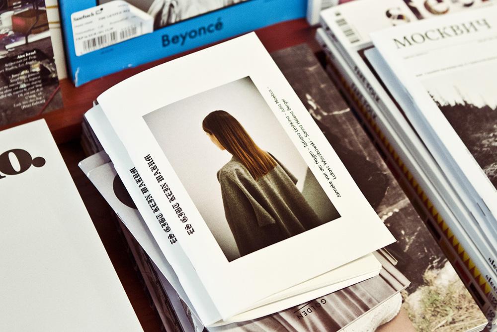 Motto-Agency.idoart.dk-234.jpg