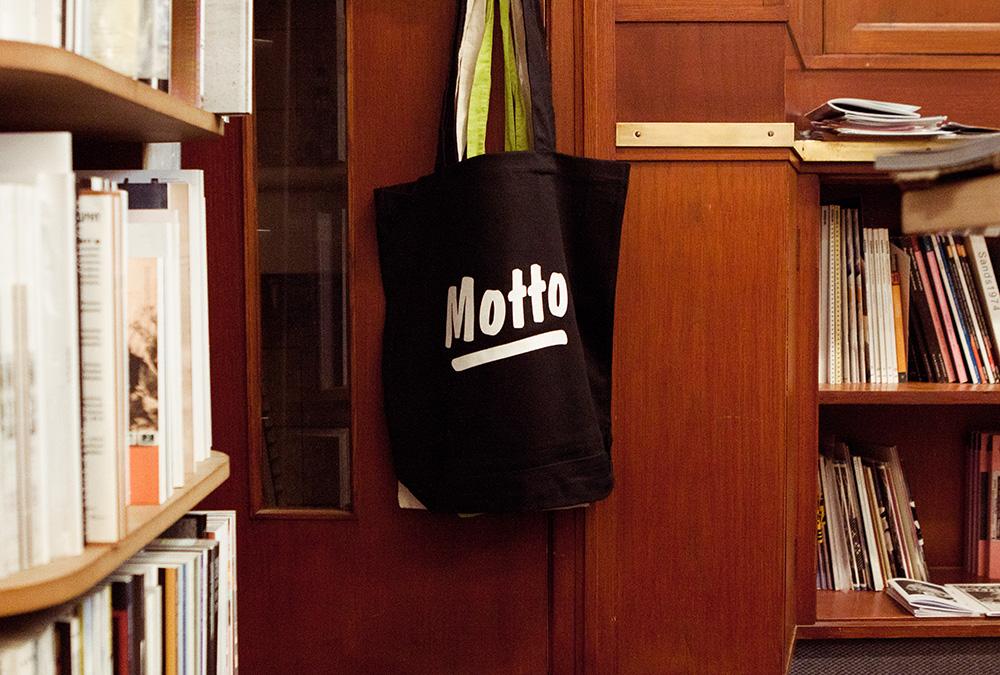 Motto-Agency.idoart.dk-243.jpg
