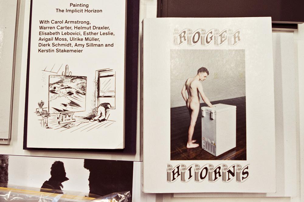 Motto-Agency.idoart.dk-254.jpg