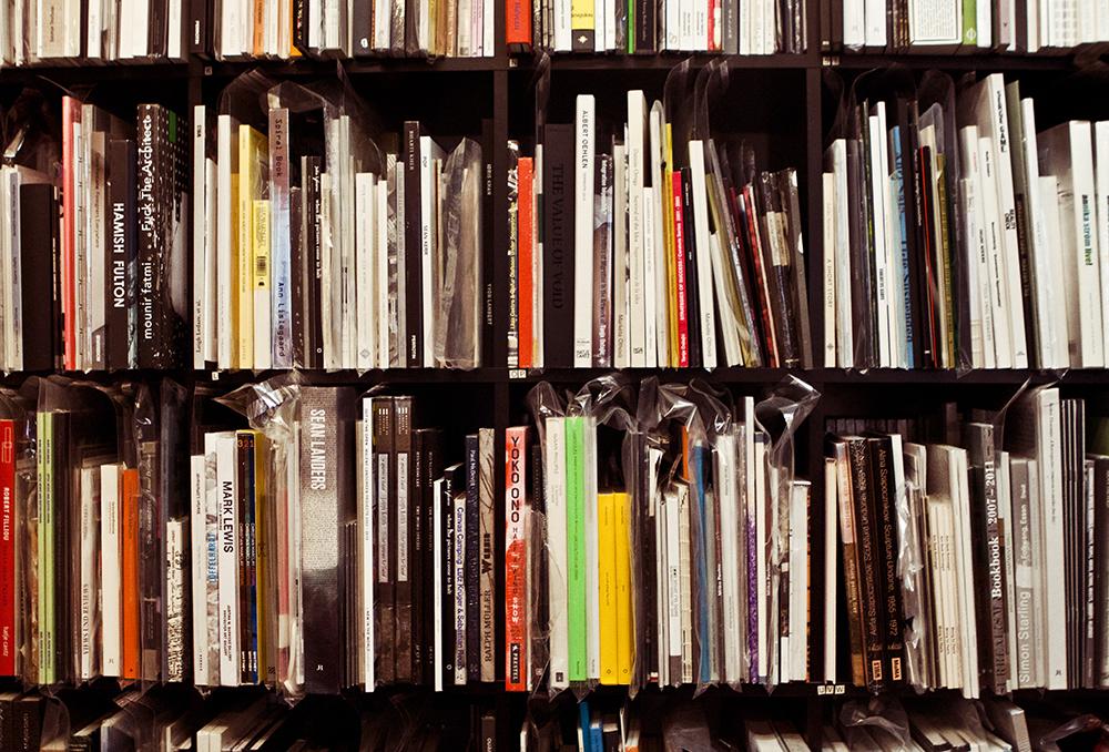 Motto-Agency.idoart.dk-262.jpg