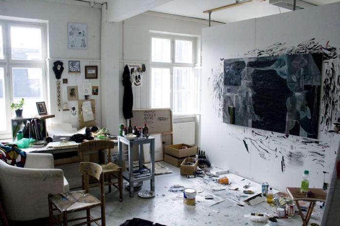 atelier003-696x464.jpg